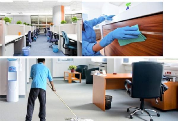 Kết quả hình ảnh cho dịch vụ vệ sinh