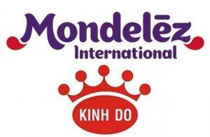 Triển khai vệ sinh duy trì tại nhà máy Mondelez Kinh Đô